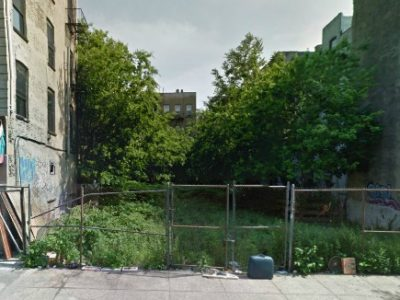 Are Community Land Trusts a Solution to NYC's Affordability Crisis?